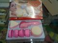 Face Massager Multifunction