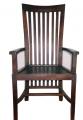 Balero Arm Chair