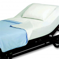Linen for hospitals