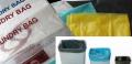 Plastics for hotels