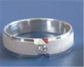 Ring Silver  Arsir 1