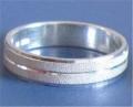 Ring Silver Arsir 5