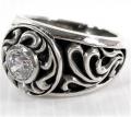 Ring Rolex