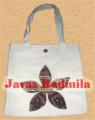 Bag Batik