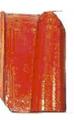 Tile Morando Kebumen