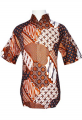 Shirts Batik