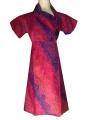 Dress AN 1103