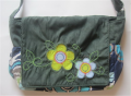 Bag Corduroy