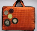 Laptop Bags Softcase