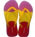 Sandals Neva