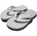 Sandals Distro