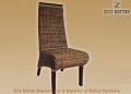 Chair Avanza