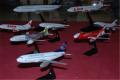 Miniature Aircraft