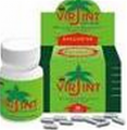Biologically active additives Virjint