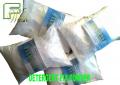 Deteregent Fix Powder