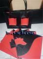 Handbag BK-VPCM6001