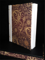 Notebook w/box