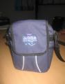 Bag Souvenir