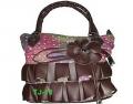 Bag TJ-11