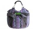 Bag TJ-09