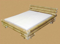 Bed Bamboo