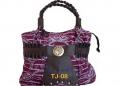 Bag TJ-08