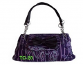 Bag TC-20