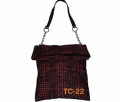 Bag TC-22