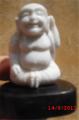 Statue Buddhist