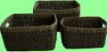 Baskets Set BA-003