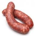 Sausage beef