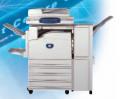 Xerox DCC 250