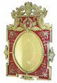 Mirror Venetion