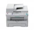 Scanner KX-MB772CX