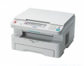 Scanner KX-MB262CX