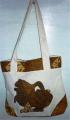Bags Batik