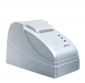Cash Register Primatech