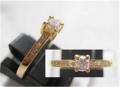 Wedding Ring Lady's