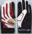 Motor Gloves