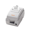 Receipt printer Bixolon SRP 270