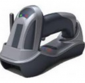 Barcode Scanner Wireless Scanlogic CS 3290