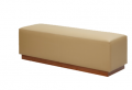 Sofas for office