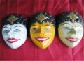 Mask Cirebonan