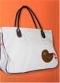 Bag VS 01