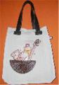 Bag KB 02
