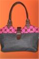 Bag JK 02