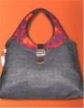 Bag JK 01