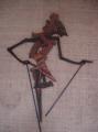 Puppet Shinta