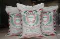 Fertilizer MKCL