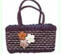 Bag Rara